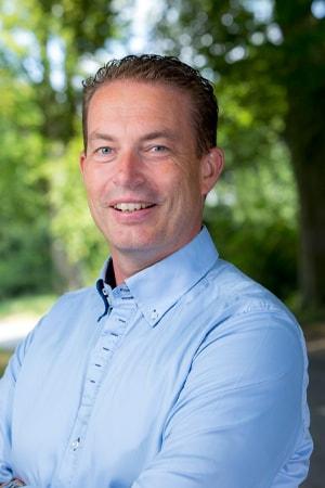 Andre Zeilstra