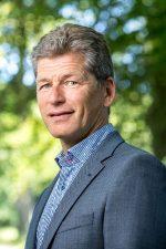 Marco Krijger
