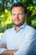 Nikolajev Ligthart