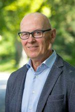 Willem Smeets