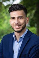 Ismail Et Tauyl